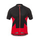 Löffler 1Beats2 Bike Jersey Shortsleeve Men black